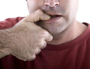 Nail Biting hypnosis