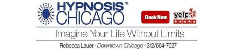 Hypnosis Chicago